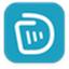 TunesKit iPhone Data Recovery2.1.0 官方版