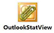 OutlookStatView下载