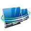 Devolutions Remote Desktop Manager2021.2.7.0 最新版