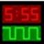 NE555芯片智能电路设计软件1.2 电脑版