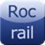 Rocrail15661 中文版