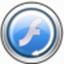 ThunderSoft Flash to MPEG Converter4.5.0.0 最新版