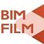 BIMFILM2.1 正式版