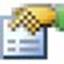文件日期分类工具1.0 官方版