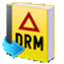 Epubor All DRM Removal1.0.19.617 电脑版