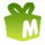 Moo0视频压缩器1.29 最新版