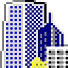 游戏窗口化工具D3DWindower1.88 正式版