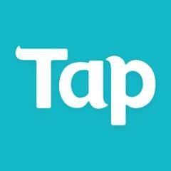 TapTap模拟器3.6.6.1185 正式版