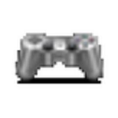 motioninjoy(手柄模拟工具)0.7.1001 官方版