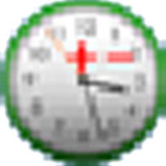 时间计算器2.07 最新版