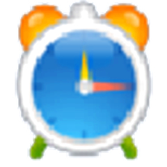 游侠时钟(桌面时钟)4.5 最新版