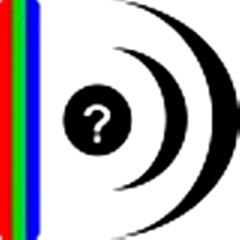 mediainfo 64位20.09 最新版