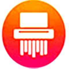 文件粉碎机(SingK Pulverizer)2.2 正式版