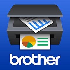 兄弟7360打印机驱动64位 正式版