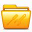 Tech Tool Store7.7.0.0 中文版