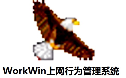 WorkWin上网行为管理系统下载
