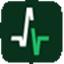 Healthchecks1.19.0 中文版