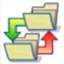 Personal Backup6.2.3.0 中文版