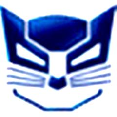 电子猫2.0 最新版
