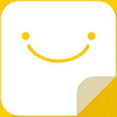 小黄条3.0.7 最新版