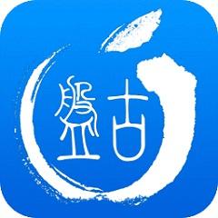 pp盘古越狱工具5.0.3.1142 官方版