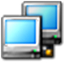 LSC局域网屏幕监控系统4.32 最新版