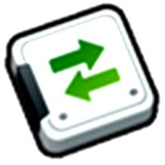 https://img.pcsoft.com.cn/soft/202104/105101-606686958d51e.jpg