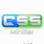 CSS Minifier2.0 中文版