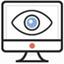 ZD Soft Screen Monitor2.0 中文版