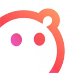 语玩1.24.1 最新版