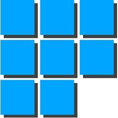 桌面日历2.3.92.5426 最新版
