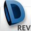 autodesk design review13.0.0.82 官方版