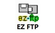 EZ FTP下载