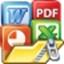 FILEminimizer Suite7.0 中文版