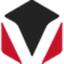 VoxelMaker1.2.1 官方版