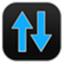 Dora远程串口1.0.0.0 官方版
