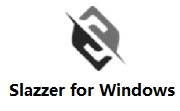 Slazzer for Windows下载