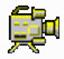 波粒dvr监控软件9.0.4.0 官方版