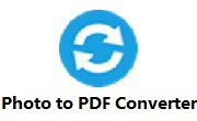 Photo to PDF Converter下载