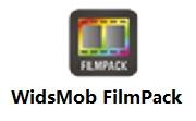 WidsMob FilmPack下载