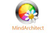 MindArchitect下载