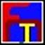TThrottle8.12.19.2016 最新版