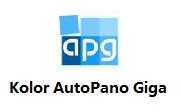 Kolor AutoPano Giga下载