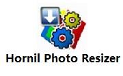 Hornil Photo Resizer下载