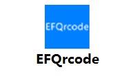 EFQrcode下载