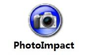 PhotoImpact下载