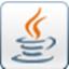 JPERF2.0.0 官方版