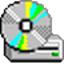WinBin2Iso5.11 最新版
