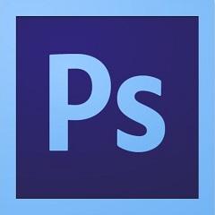 photoshop8.0 正式版