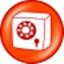 百密磁盘柜1.5 最新版